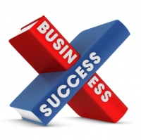 Business Trifecta - Plan - Implement - Review